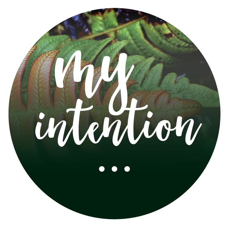 Flourish-7week-MediaKit-intentin.png