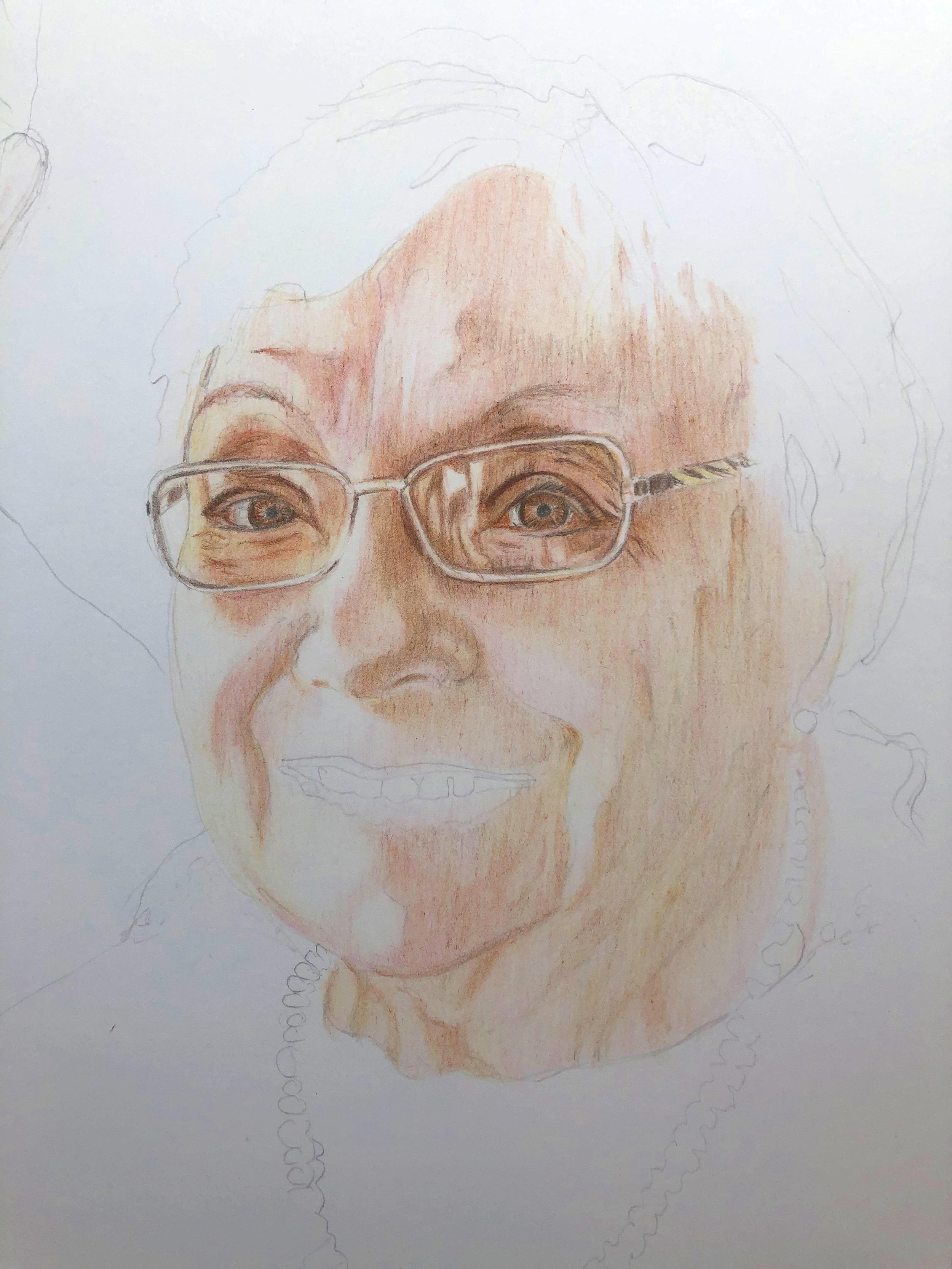Portrait+12X16+Beginning+stages+eyes+.jpg