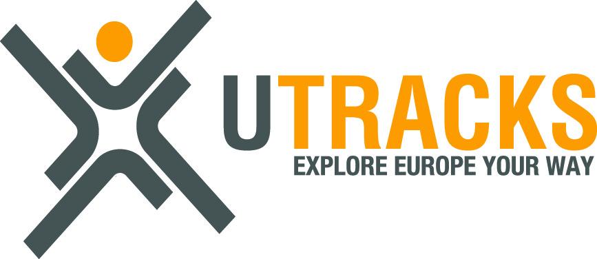 UTracks_regular_logo_2017.jpg