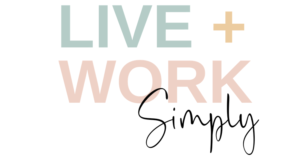 Live + Work-3.png