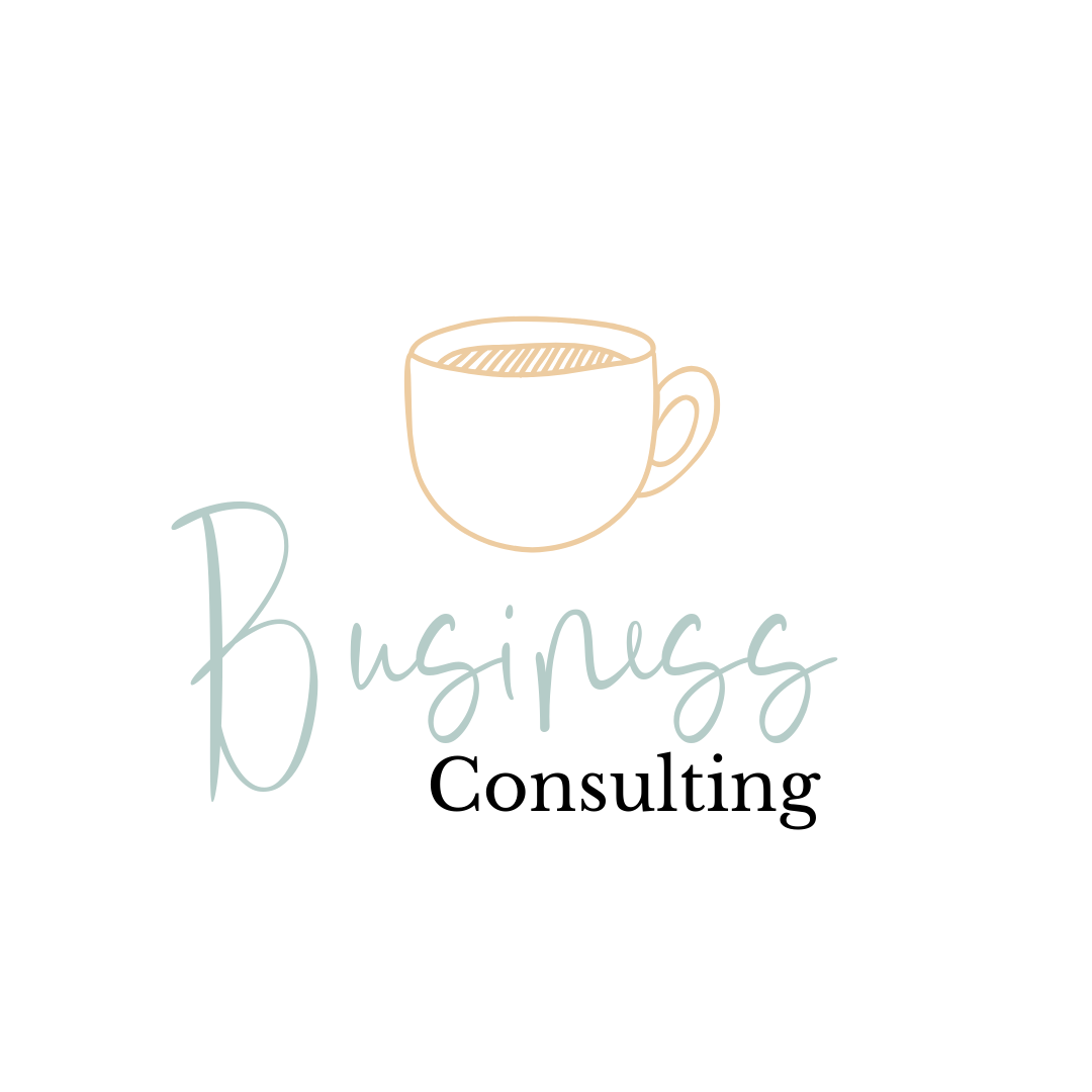 private business consulting for entrepreneurs