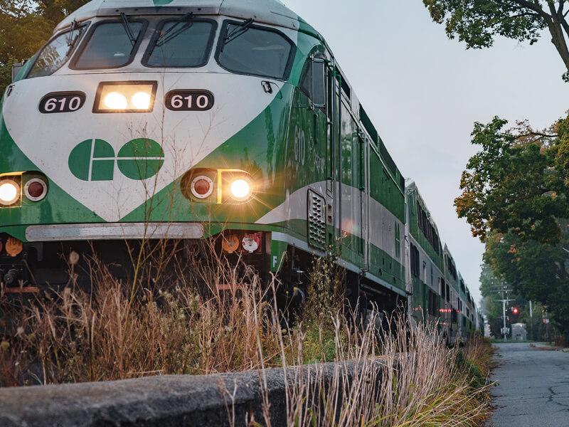 GO train.jpg