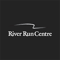 River Run Centre for the Performing Arts