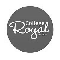 College Royal Society