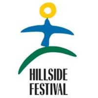 Hillside Festival