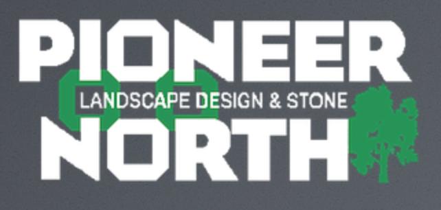 Pioneer North.png