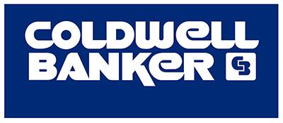 Coldwell Banker Neumann Real Estate Brokerage:  http://cbn.on.ca/