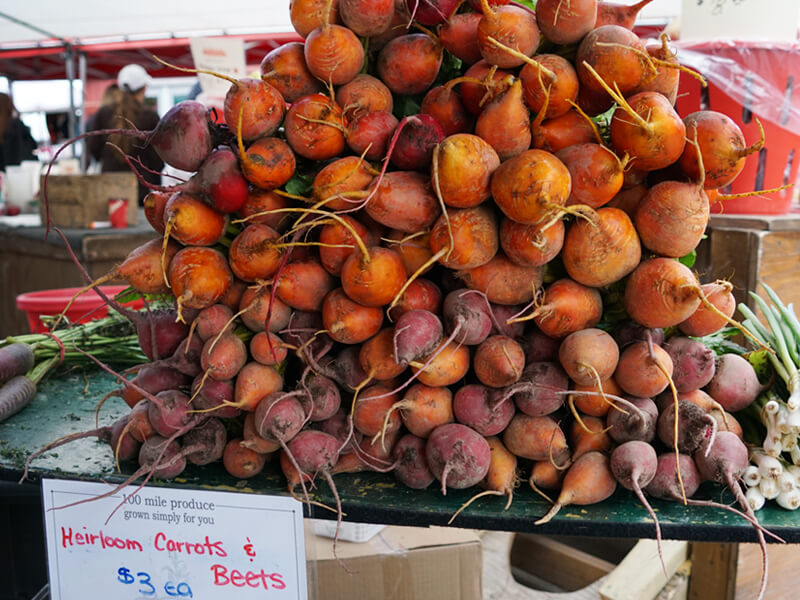 Guelph_farmers-market_800x600.jpg