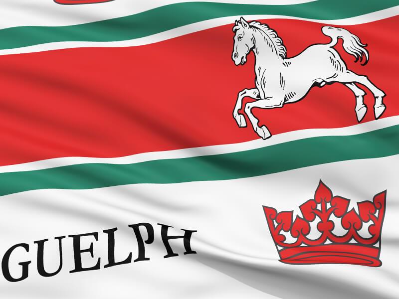Guelph_flag_800x600.jpg