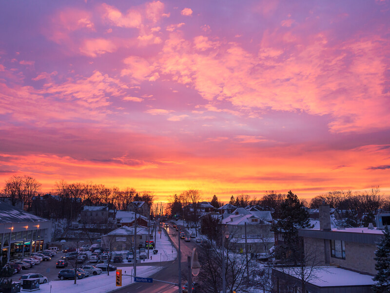 Guelph_sunset_800x600.jpg