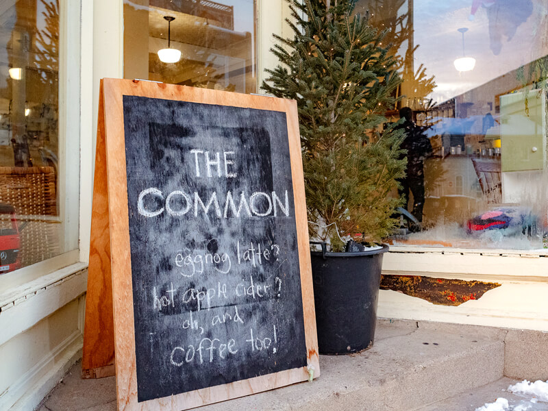 Guelph_TheCommon_800x600.jpg