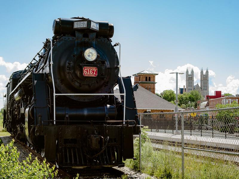Guelph_train_800x600.jpg
