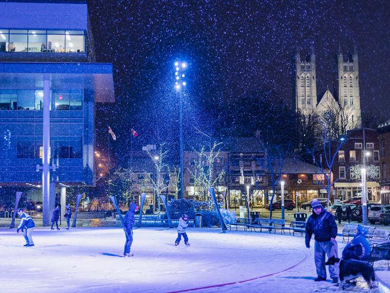 Guelph_skating-3_800x600.jpg