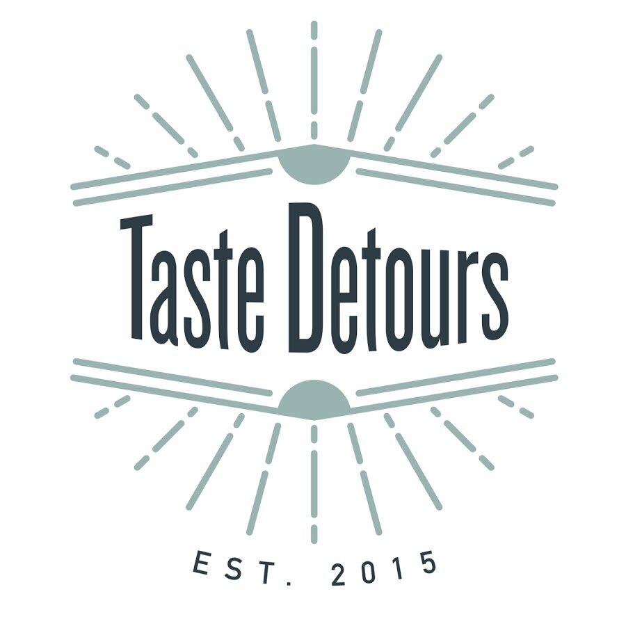 TasteDetours.jpg