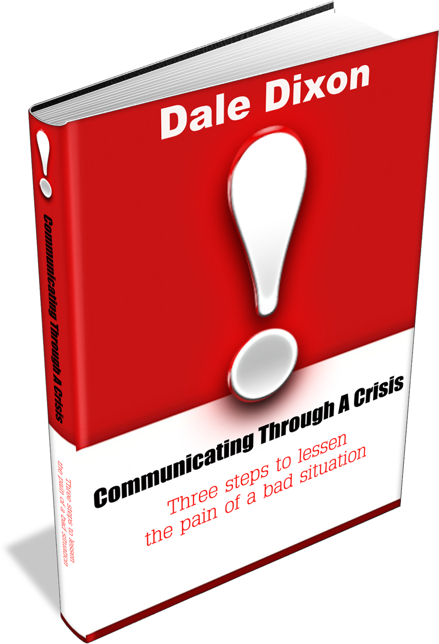 dale-dixon-free-ebook-communicating-through-a-crisis.jpg