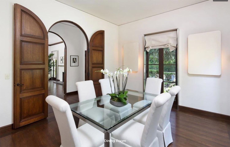 atherton-california-breakfast-room-interior-design-montgomery-home.jpg