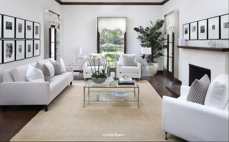 atherton-california-living-room-2-interior-design-montgomery-home.jpg