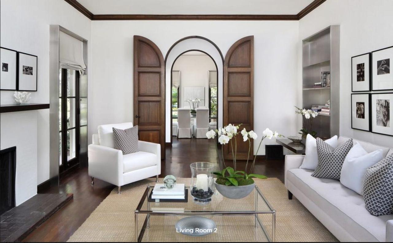 atherton-california-living-room-interior-design-montgomery-home.jpg