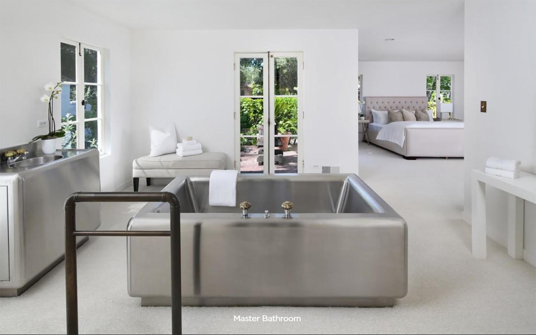 atherton-california-master-bathroom-interior-design-montgomery-home.jpg