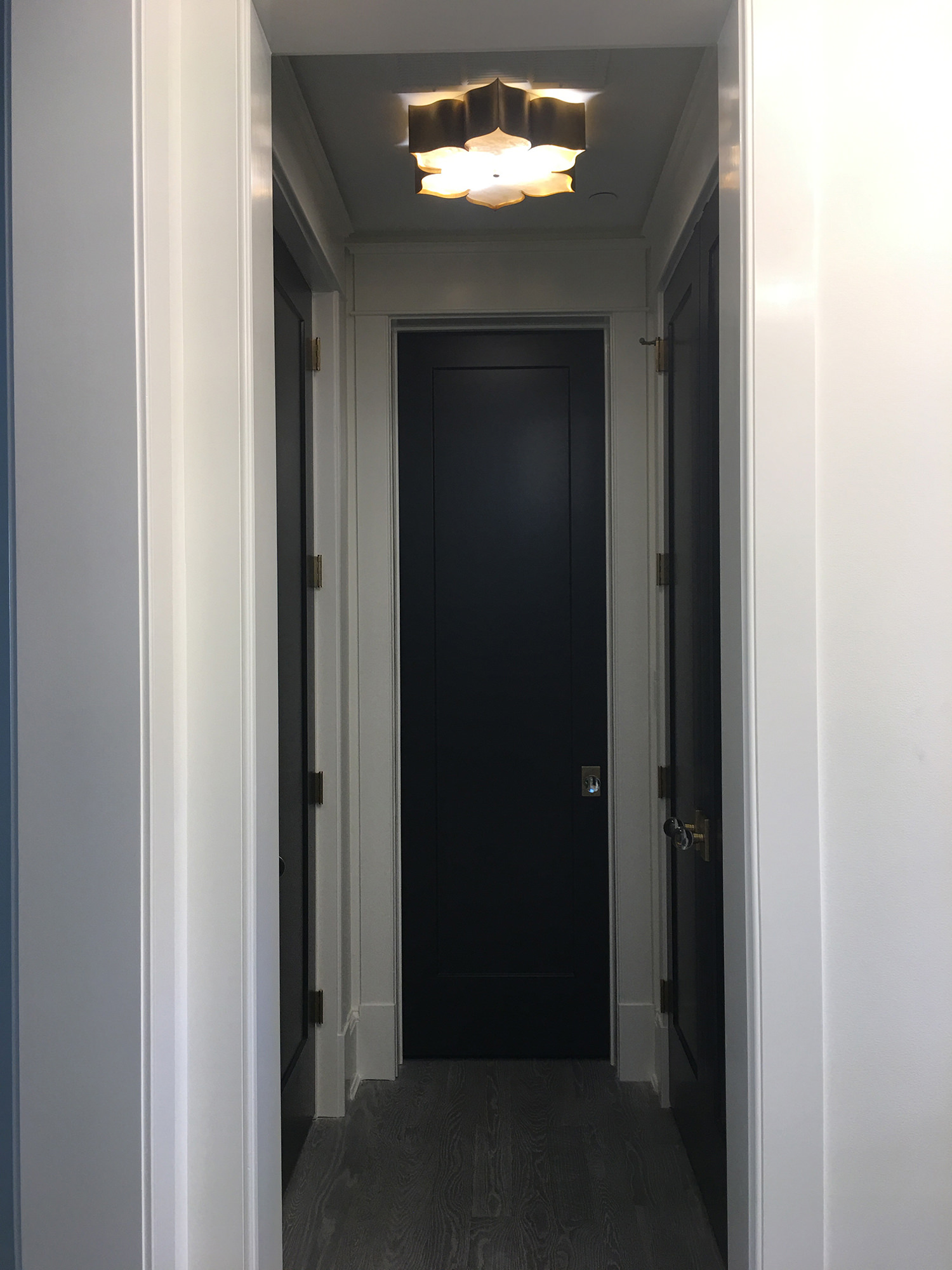 bethesda-maryland-doorways-interior-design-montgomery-home.jpg
