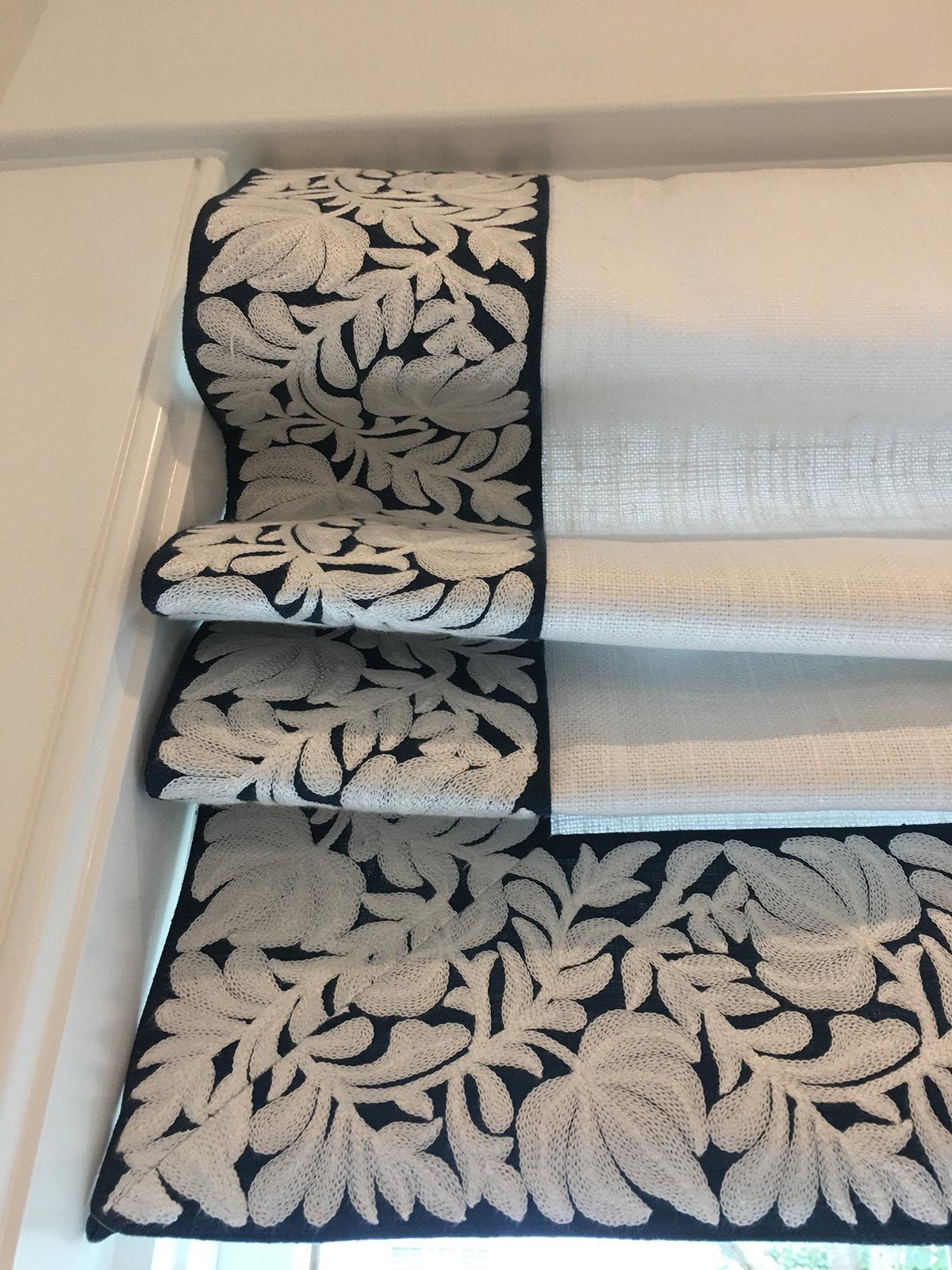 bethesda-maryland-family-room-roman-shades-interior-design-montgomery-home.jpg