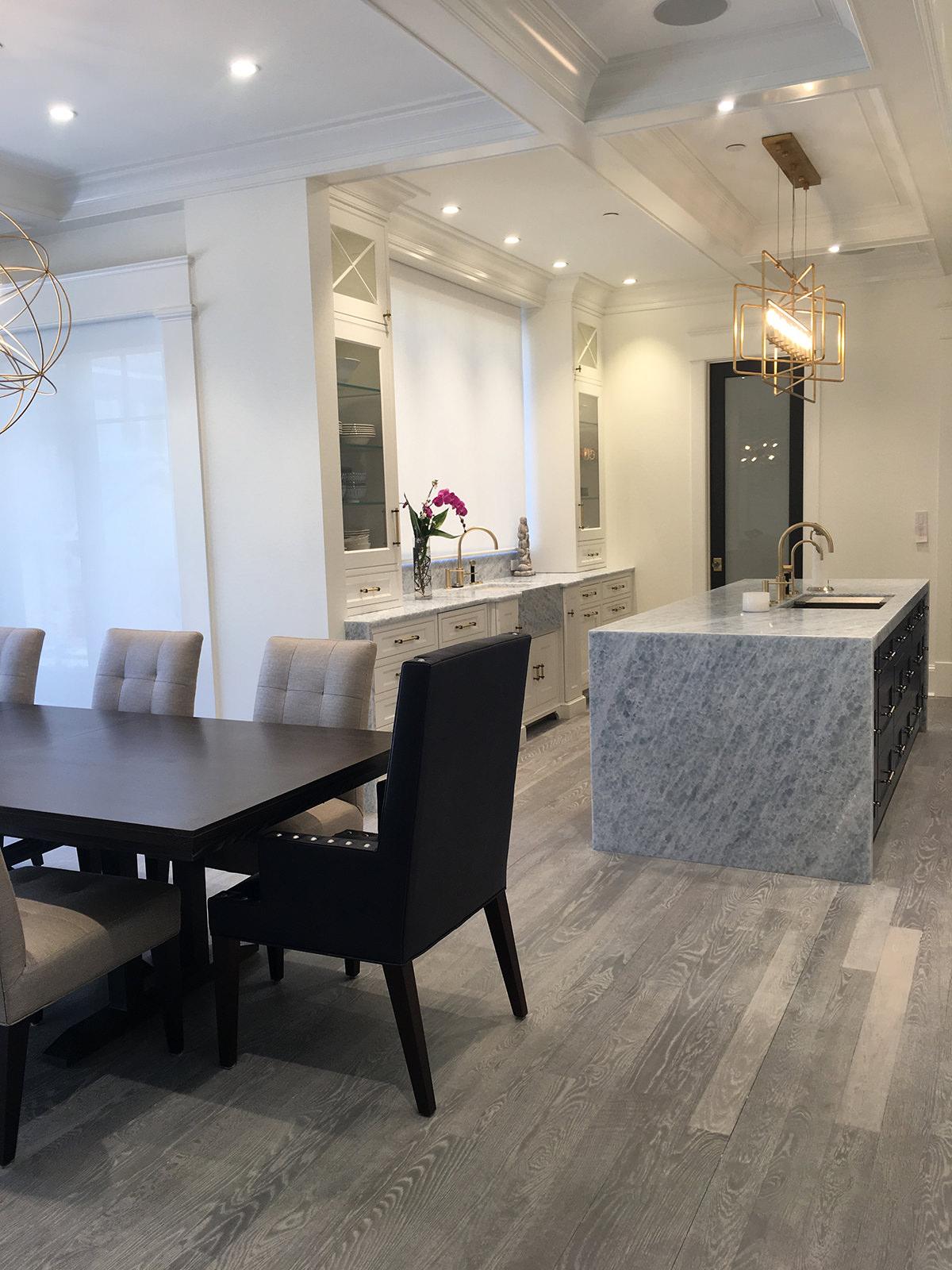 bethesda-maryland-kitchen-interior-design-montgomery-home.jpg