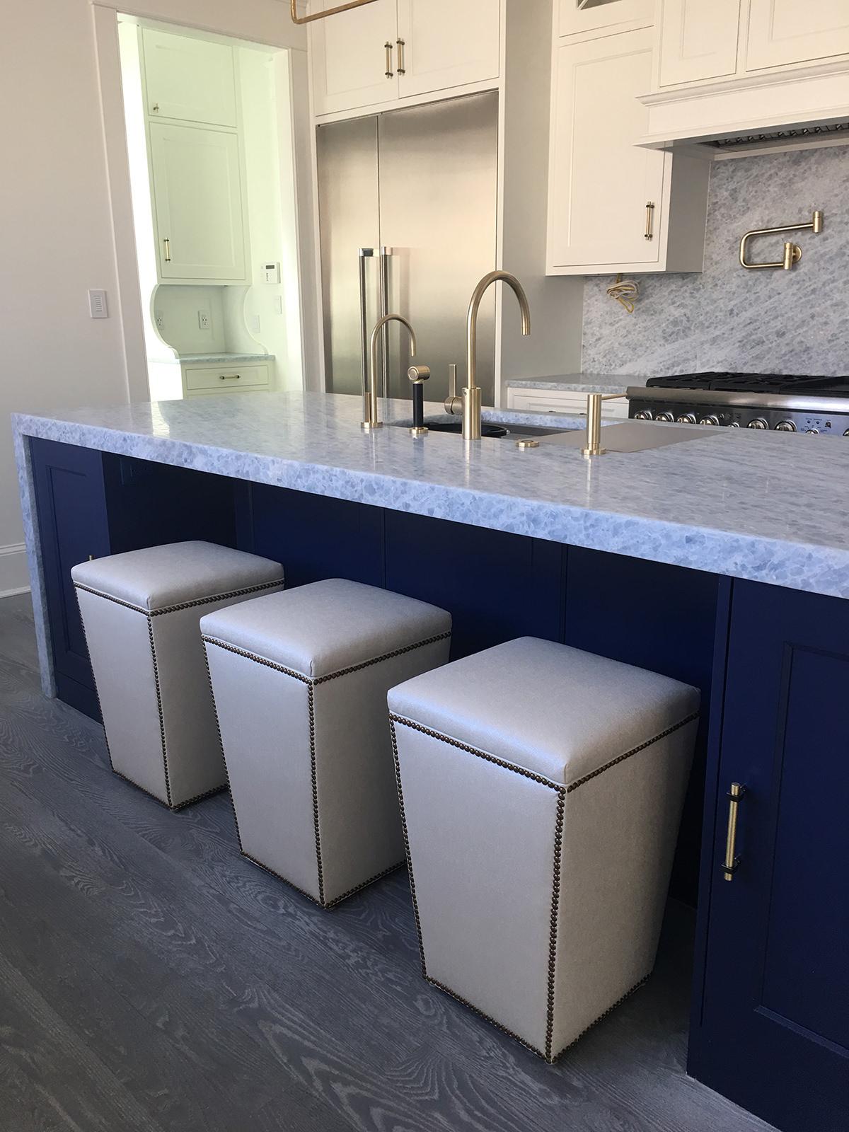 bethesda-maryland-kitchen-remodel-stools-interior-design-montgomery-home.jpg