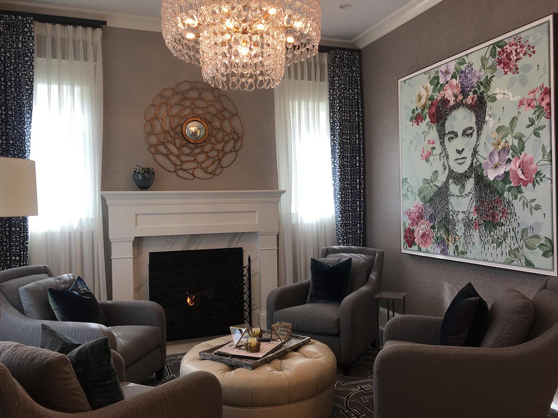 bethesda-maryland-living-room-interior-design-montgomery-home.jpg