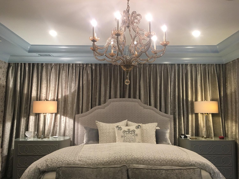bethesda-maryland-master-bedroom-interior-design-montgomery-home-2.jpg