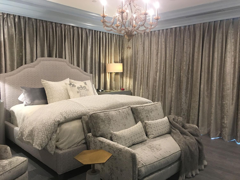 bethesda-maryland-master-bedroom-interior-design-montgomery-home.jpg