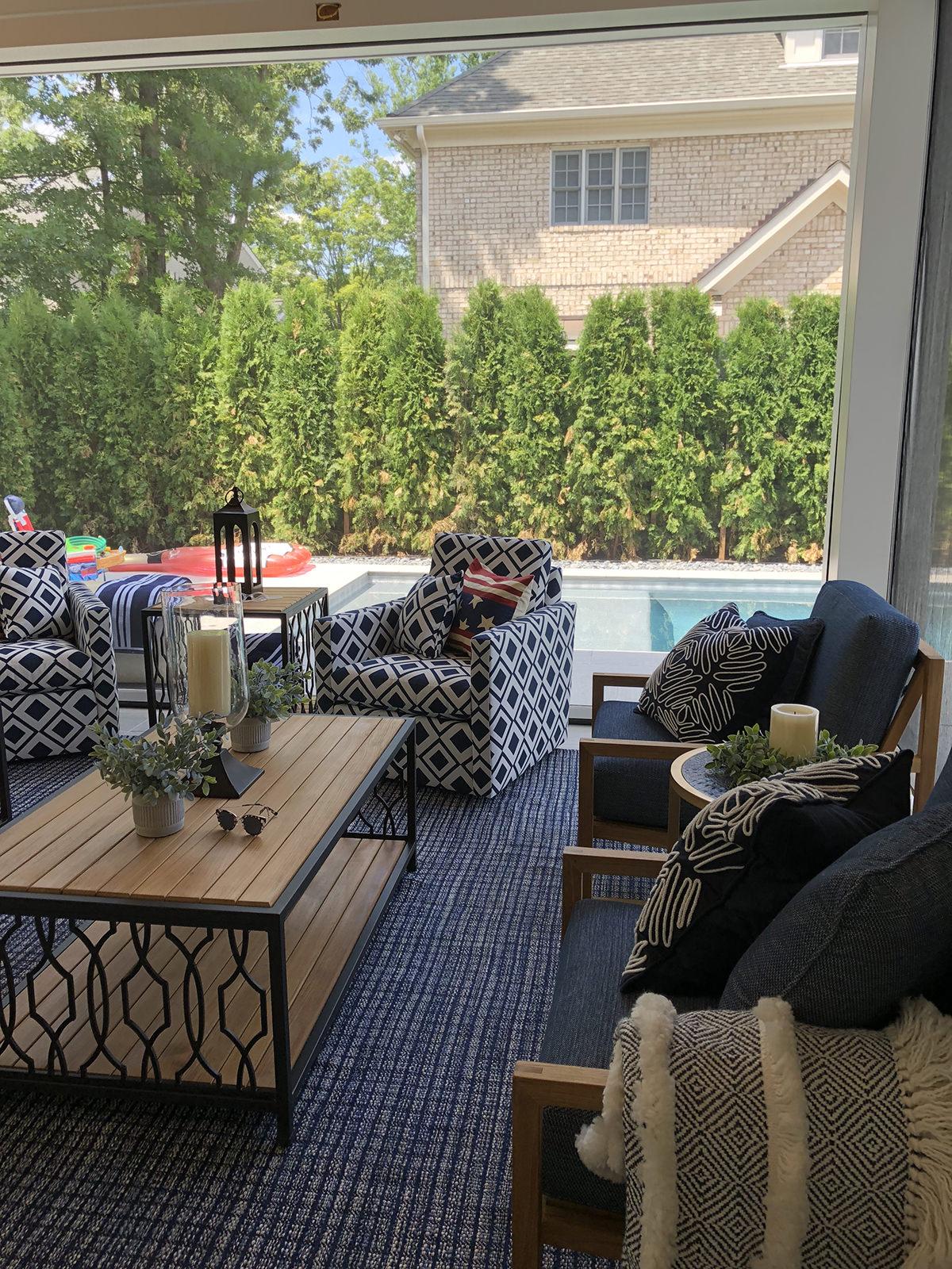 bethesda-maryland-screened-porch-interior-design-montgomery-home-5.jpg