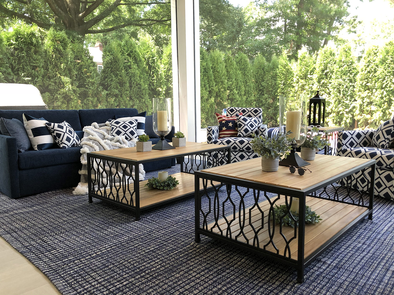 bethesda-maryland-screened-porch-interior-design-montgomery-home-4.jpg