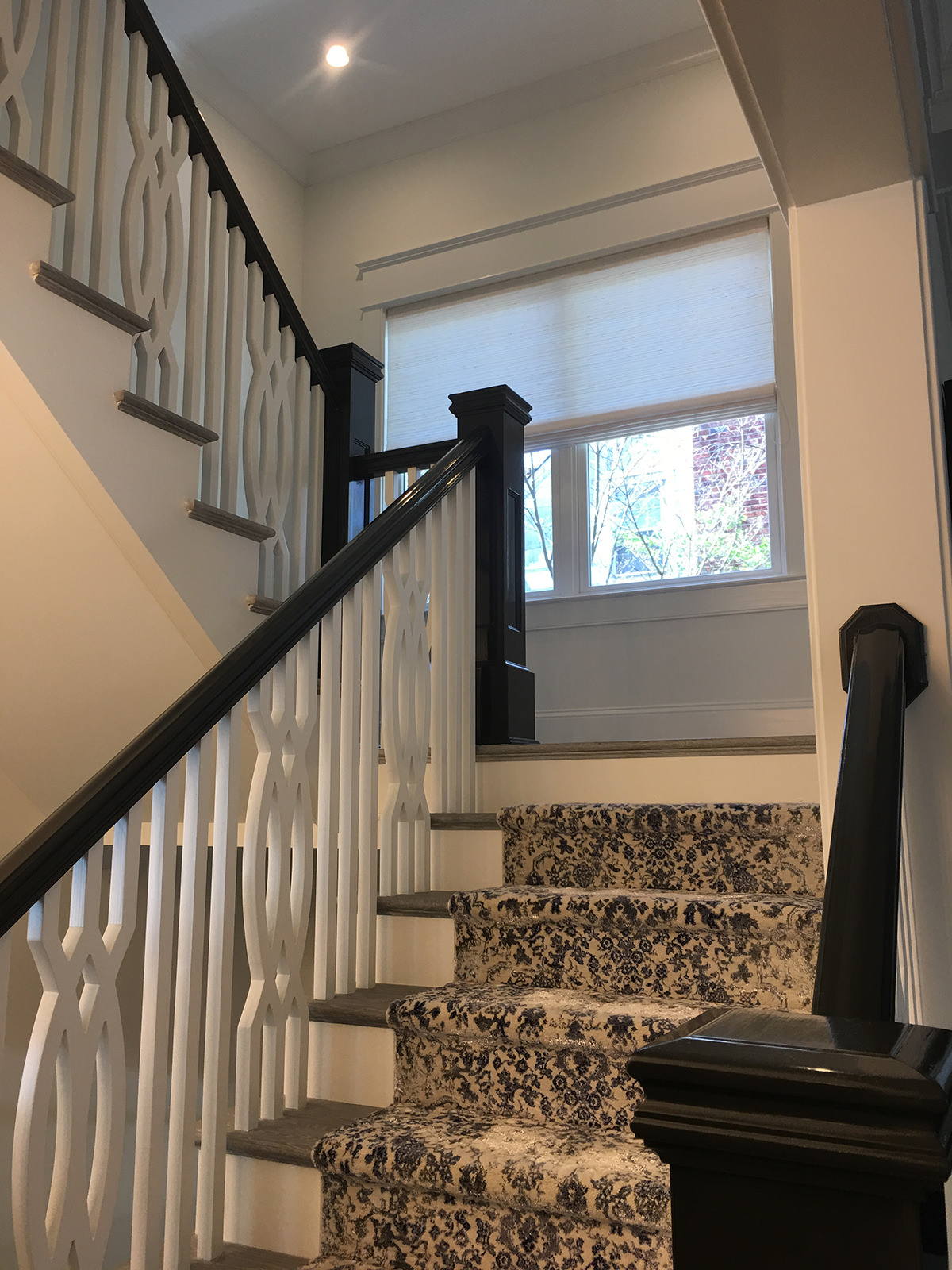 bethesda-maryland-staircase-interior-design-montgomery-home.jpg