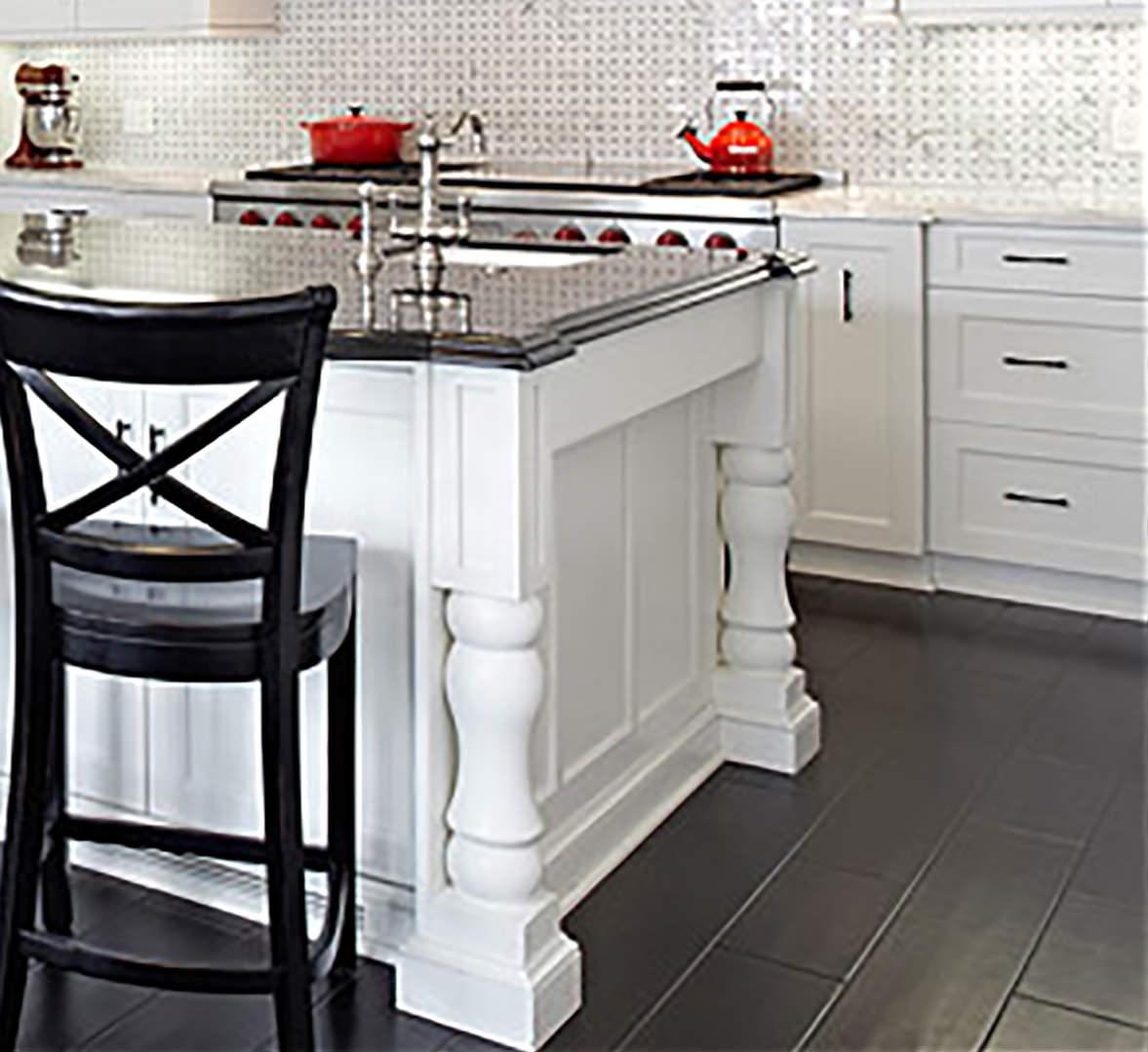 beverly-hills-california-kitchen-remodel-interior-design-montgomery-home.jpg
