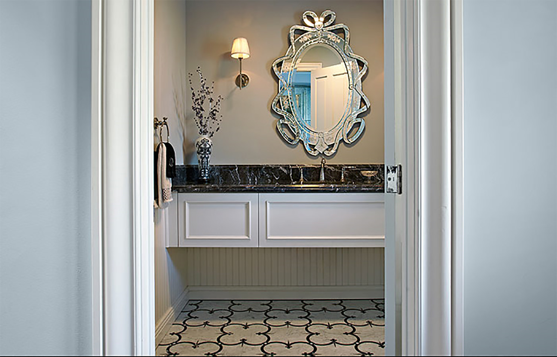 beverly-hills-california-powder-room-foyer-interior-design-montgomery-home.jpg