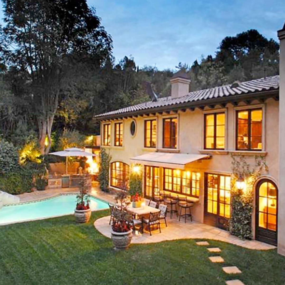 beverly-hills-california-remodel-backyard-interior-design-montgomery-home-2.jpg