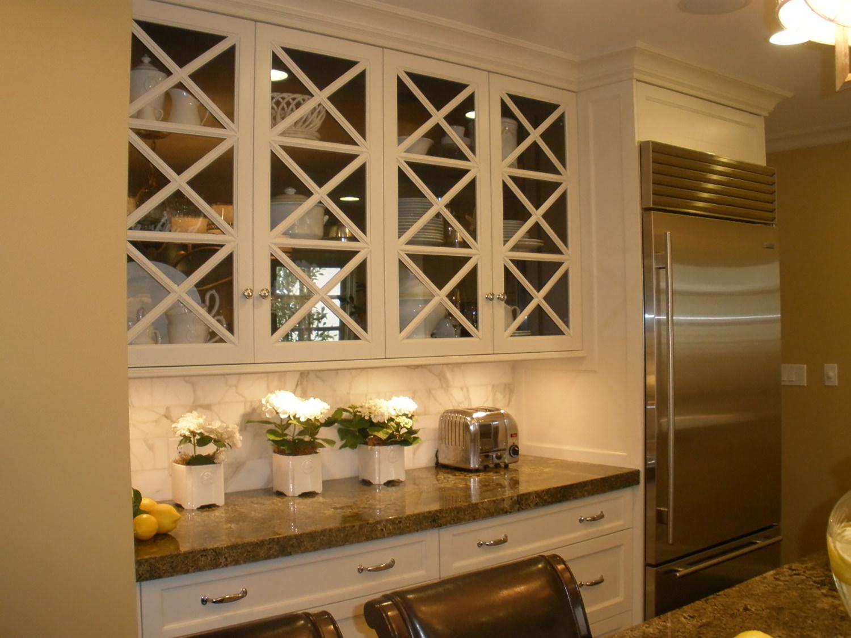 beverlywood-california-kitchen-remodel-interior-design-montgomery-home-2.jpg