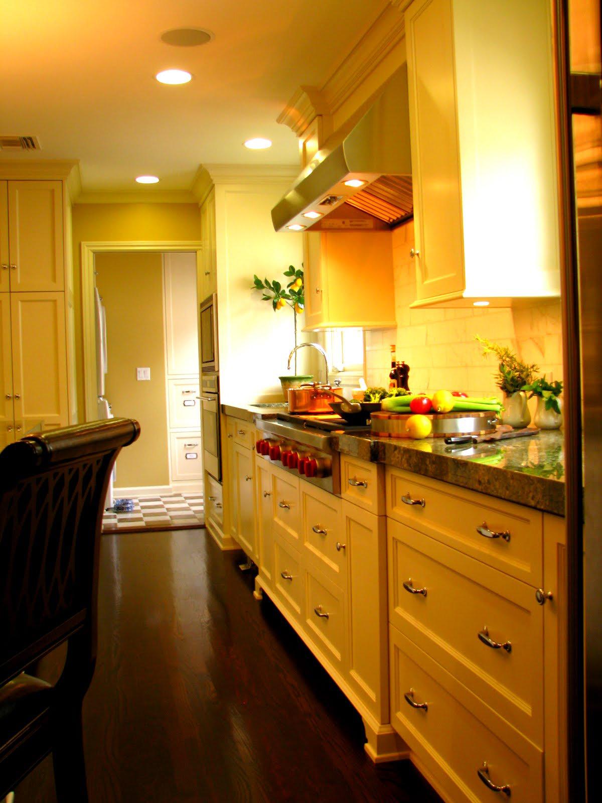 beverlywood-california-kitchen-remodel-interior-design-montgomery-home-3.jpg