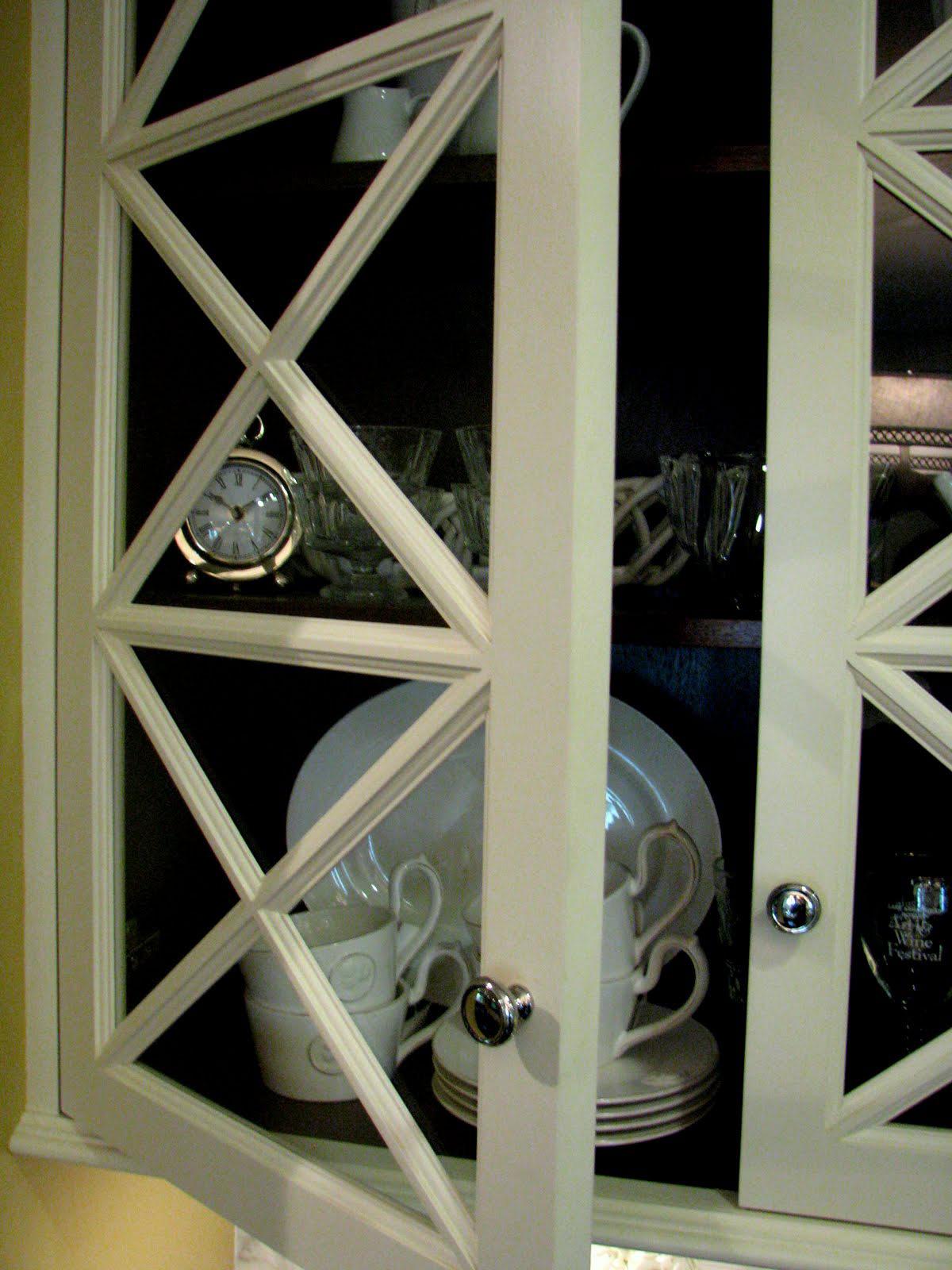 beverlywood-california-kitchen-remodel-interior-design-montgomery-home-hutch.jpg