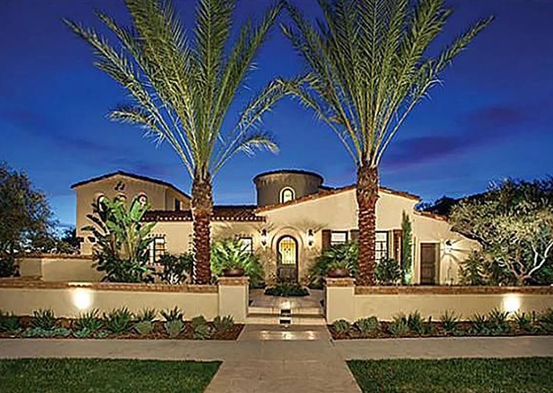 crystal-cove-california-exterior-interior-design-montgomery-home.jpg