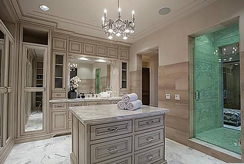 crystal-cove-california-master-bathroom-interior-design-montgomery-home.jpg