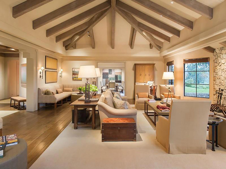 escondido-california-foyer-interior-design-montgomery-home.jpg