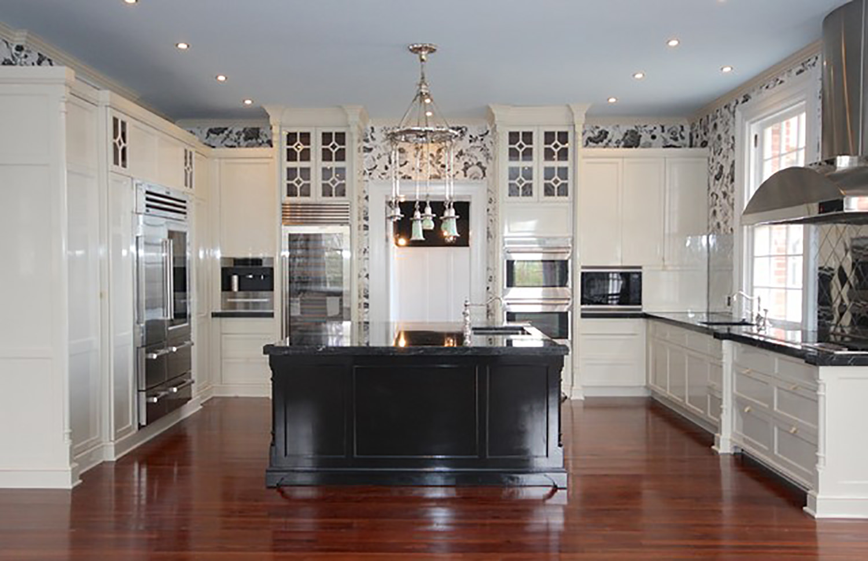 henrico-county-virginia-plantation-restoration-kitchen-interior-design-montgomery-home.jpg