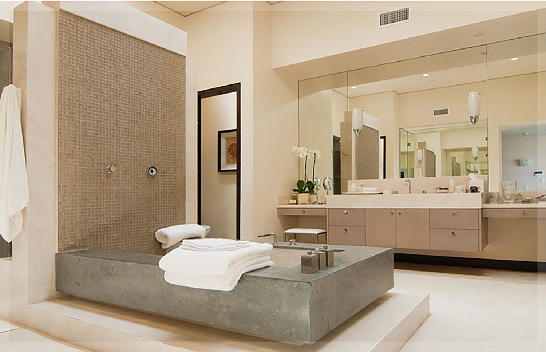 laguna-beach-california-modern-new-home-master-bathroom-interior-design-montgomery-home.PNG