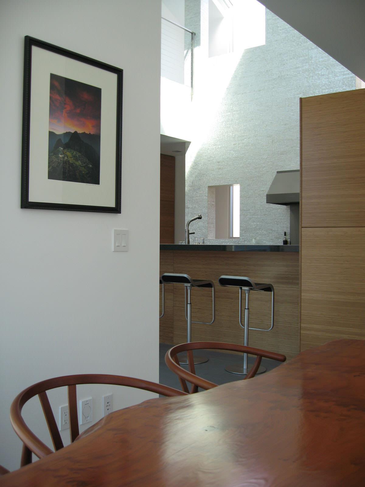 manhattan-beach-california-kitchen-view-dining-room-interior-design-montgomery-home.jpg