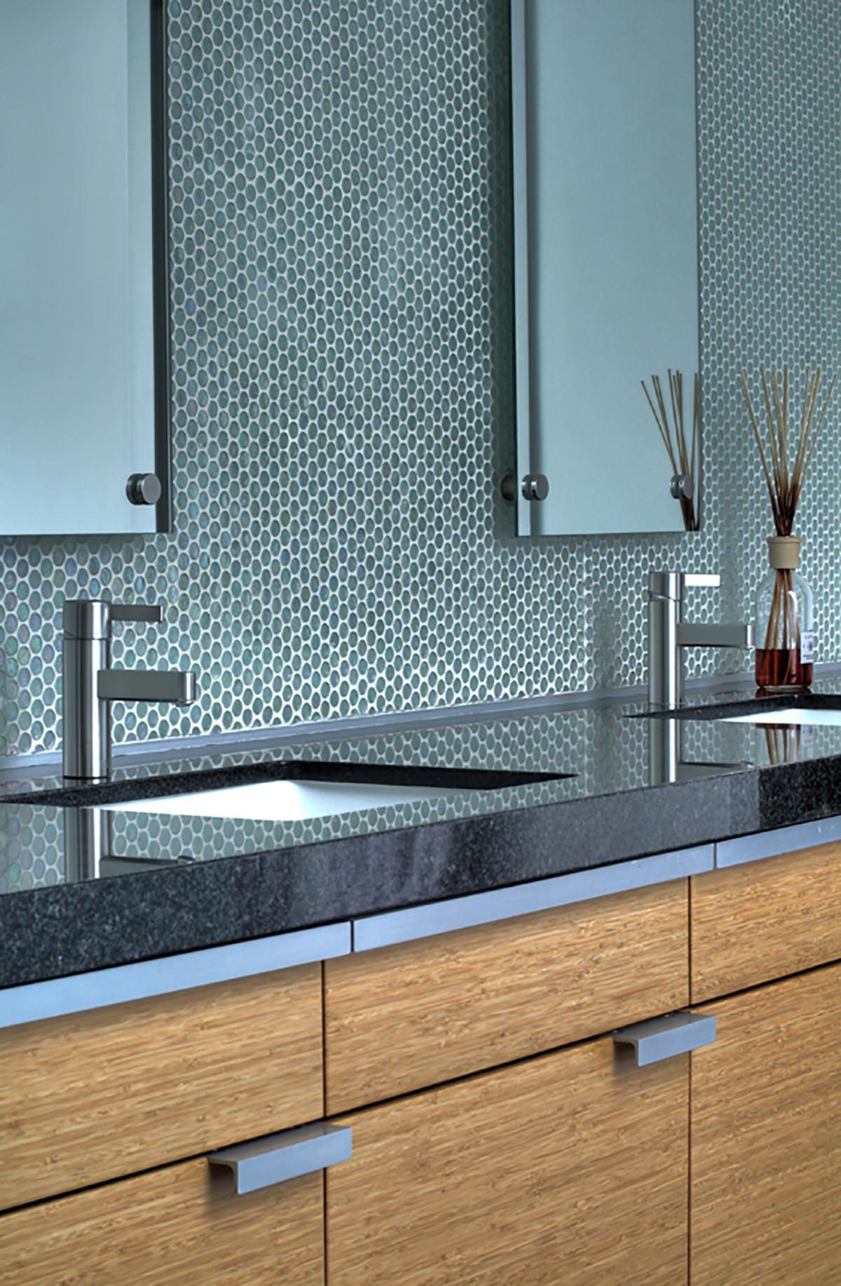 manhattan-beach-california-master-bathroom-interior-design-montgomery-home.jpg