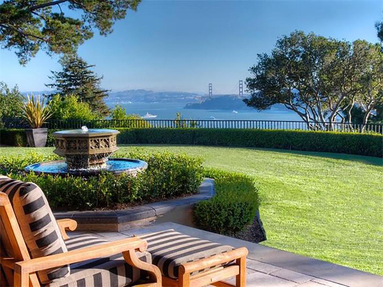marin-county-california-remodel-patio-interior-design-montgomery-home.jpg