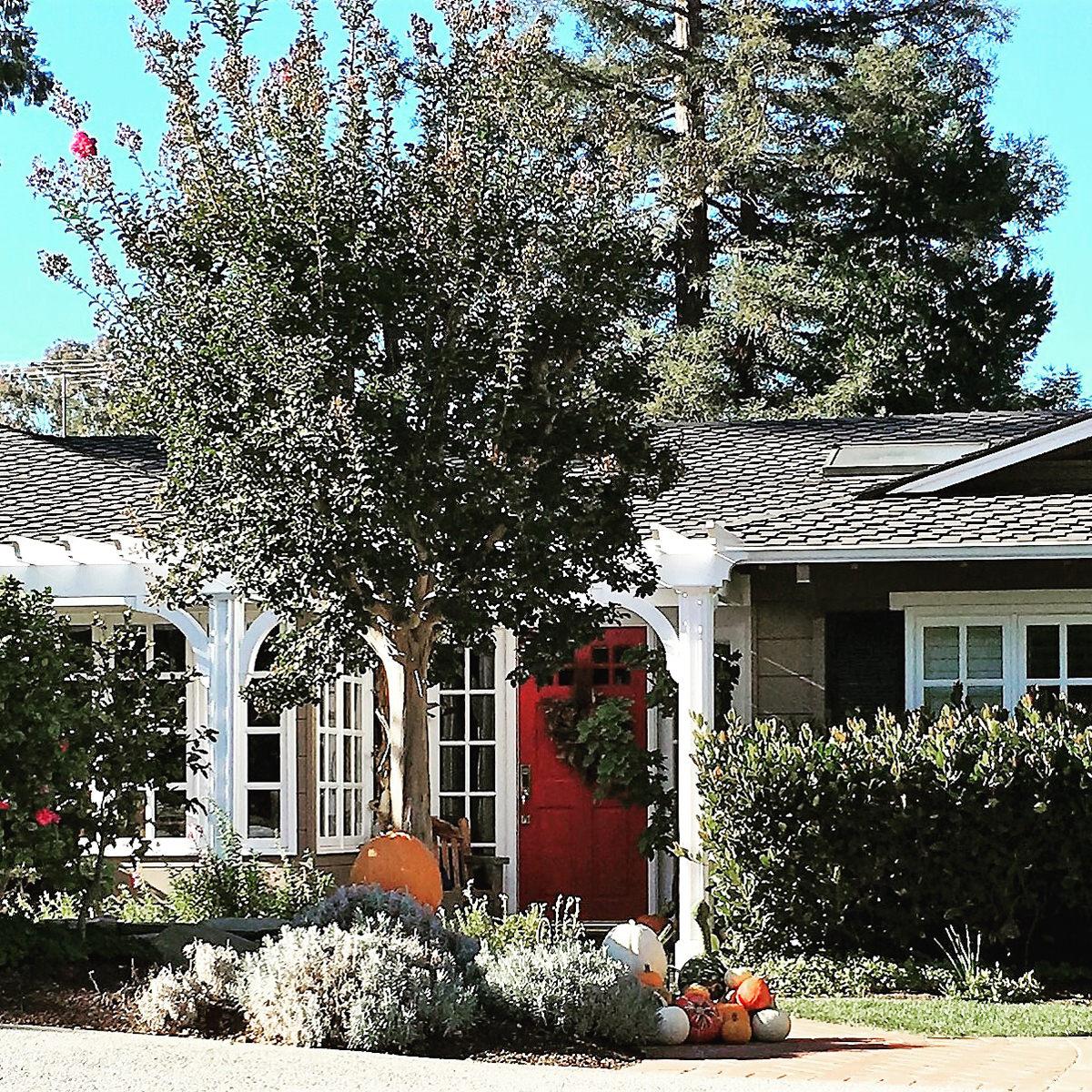 menlo-park-california-remodel-exterior-interior-design-montgomery-home.jpg
