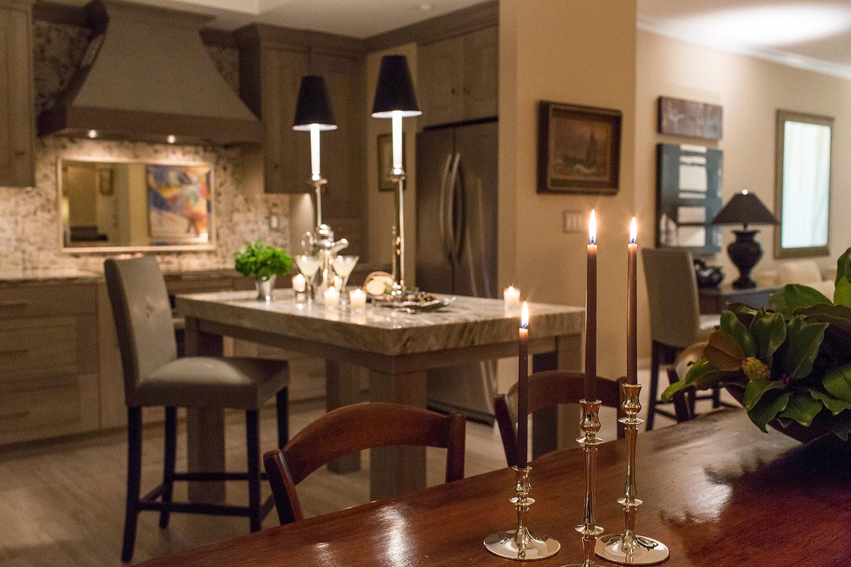 menlo-park-california-kitchen-highrise-interior-design-montgomery-home.jpg