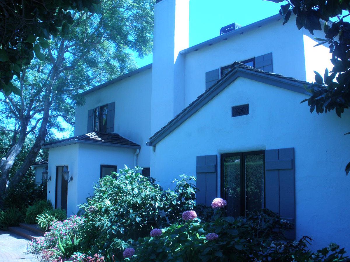 montecito-california-exterior-interior-design-montgomery-home-2.jpg